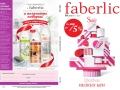 catalog-1-2019-faberlic_001