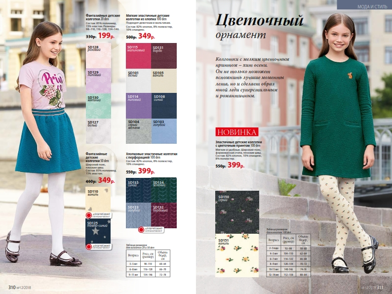 catalog-12-2018-faberlic_156