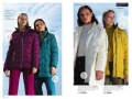 faberlic_catalog_14_2020_009