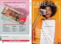 faberlic_catalog_16_2020_001