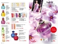catalog-3-2019-faberlic_025