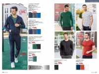 catalog-6-2019-faberlic_131