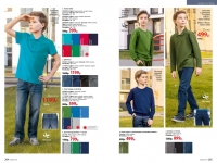 catalog-6-2019-faberlic_133