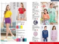 catalog-09-2018-faberlic_160