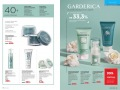 catalog-01-2021-faberlic_028