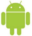 Android приложение Фаберлик каталог