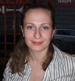 Гелена Полева