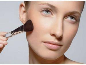 видео мастер класс по макияжу от Фаберлик
