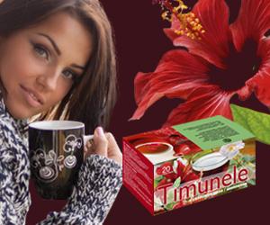Чай Тимунель Инфинум