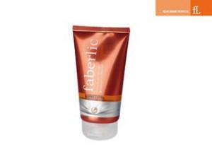 Шампунь для окрашенных красных и рыжих волос