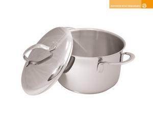 Набор посуды от Эдельстар