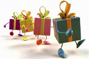 Зарегистрируйся в Фаберлик в июне и получи подарок