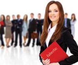 программа роста Фаберлик компания № 9 июнь-июль 2012