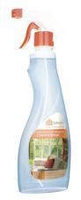 Средство для чистки и мытья стекол и зеркал  Faberlic 11004