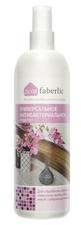 Универсальное антибактериальное средство  Faberlic  11126