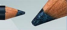 карандаш для глаз Автограф от Фаберлик