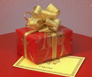 видео мастер-класс красиво упаковываем подарок