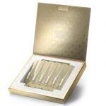 сыворотка Фаберлик Platinum в ампулах 0333